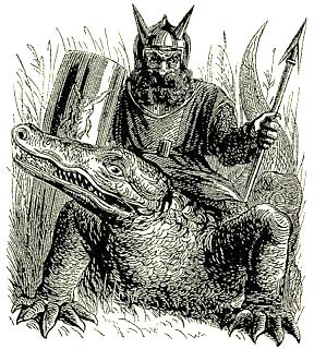 地獄の辞典サレオス