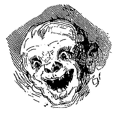 地獄の辞典ビフロンス
