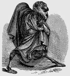 地獄の辞典ウヴァル