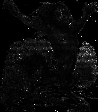地獄の辞典オロバス
