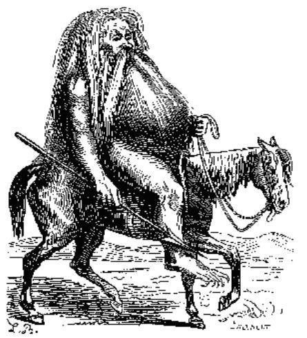 地獄の辞典フルカス